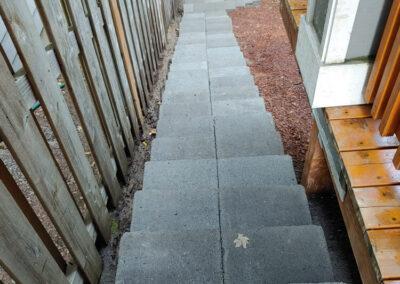 Custom Landscape Designers Portland