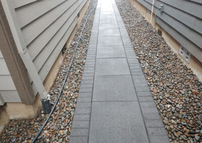 Landscaping Solutions Portland