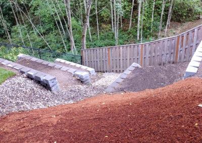 Landscape Maintenance Services Portland