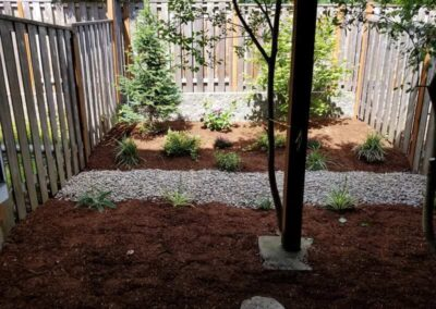 landscaping services near Portland
