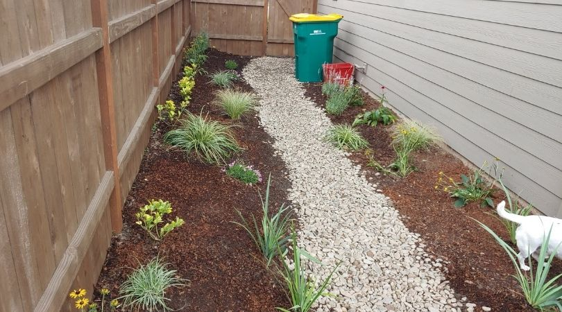 Things To Consider During Landscape Planning
