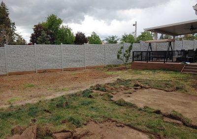 garden-installation-before