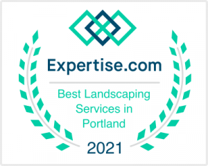 Best Landscaping Services in Portland by Expertise